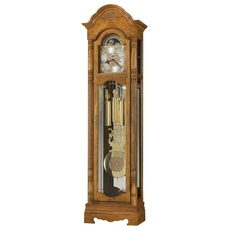 Howard Miller Browman Floor Clock