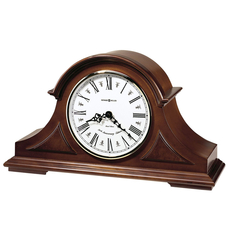 Howard Miller Burton II Mantel Clock