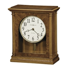Howard Miller Carly Mantel Clock