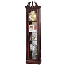 Howard Miller Cherish Floor Clock
