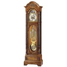 Howard Miller Clayton Floor Clock