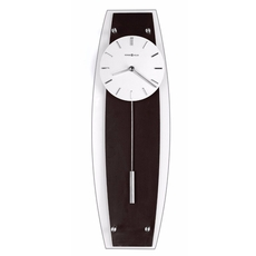 Howard Miller Cyrus Wall Clock