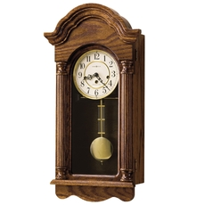 Howard Miller Daniel Wall Clock