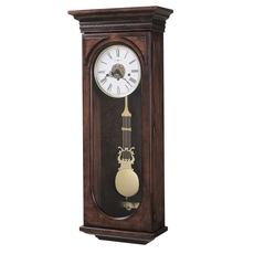 Howard Miller Earnest Wall Clock