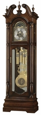 Howard Miller Edinburg Floor Clock