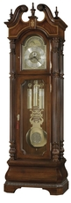 Howard Miller Eisenhower Floor Clock