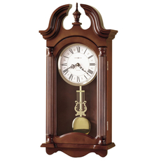Howard Miller Everett wall Clock