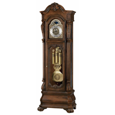 Howard Miller Hamlin Floor Clock