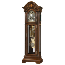Howard Miller Harding Floor Clock