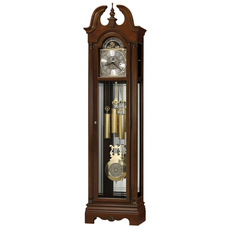 Howard Miller Harland Floor Clock