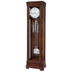 Howard Miller Harold H. Limited Edition Floor Clock