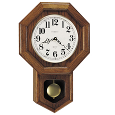 Howard Miller Katherine Wall Clock