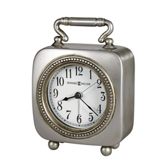 Howard Miller Kegan Table Clock