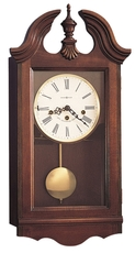 Howard Miller Lancaster Wall Clock