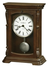 Howard Miller Lanning Mantel Clock