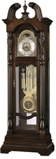 Howard Miller Lindsey Floor Clock