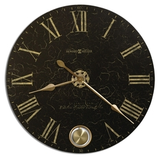 Howard Miller London Night Gallery Clock