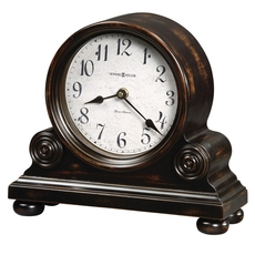 Howard Miller Murray Mantel Clock