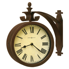 Howard Miller O'Brien Wall Clock