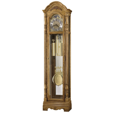 Howard Miller Parson Floor Clock