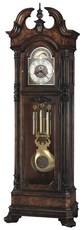 Howard Miller Reagan Floor Clock