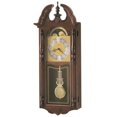 Howard Miller Rowland Wall Clock
