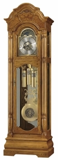 Howard Miller Scarborough Floor Clock