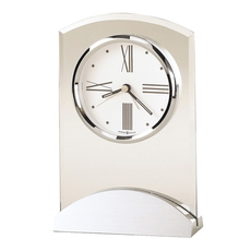 Howard Miller Tribeca Table Clock