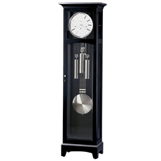 Howard Miller Urban Floor Clock III Floor Clock