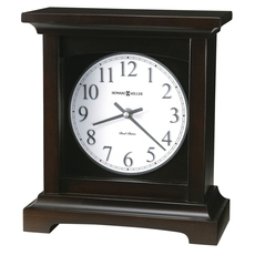 Howard Miller Urban Mantel II Mantel Clock