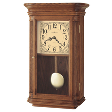 Howard Miller Westbrook Wall Clock