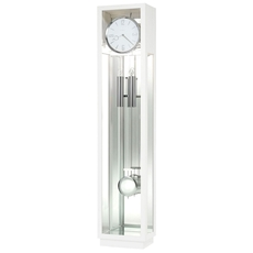 Howard Miller Whitelock Floor Clock