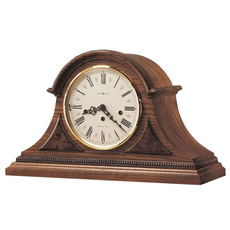 Howard Miller Worthington Mantel Clock