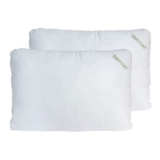 I Love Pillow Pure Lux Pillow 2 Pack - Queen