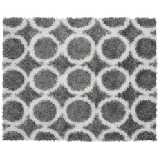 Jackson Furniture 903-92 Area Rug