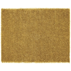 Jackson Furniture 905-92 Area Rug