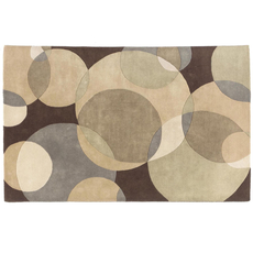 Jackson Furniture 913-91 Area Rug