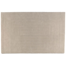 Jackson Furniture 922-91 Area Rug