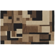 Jackson Furniture 948-91 Area Rug