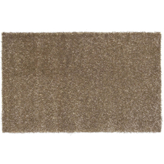 Jackson Furniture 951-91 Area Rug