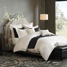 Hampton Hill Pathways Comforter Set by JLA Home