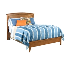Clearance Kincaid Gatherings Arch Bed Queen OVFN011810