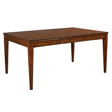 Clearance Kincaid Elise Leg Table OVFN011833