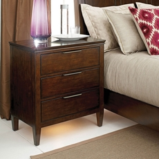 Kincaid Elise Nightstand