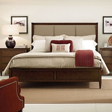 Kincaid Elise Spectrum Bed