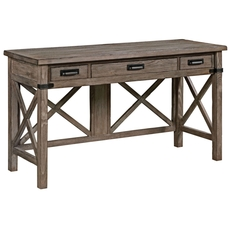 Kincaid Foundry Desk