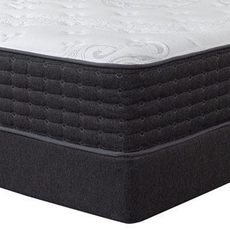 King King Koil iMattress Kaleb Cushion Firm Mattress