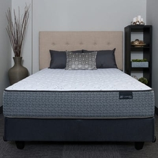 Queen King Koil Luxury Ashbourne Firm 13 Inch Mattress