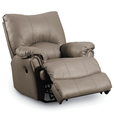 Lane Alpine Wallsaver Recliner - You Choose the Fabric