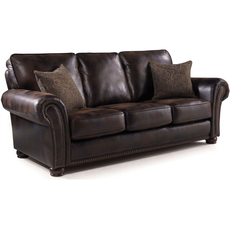 Lane Benson Queen Sleeper Sofa